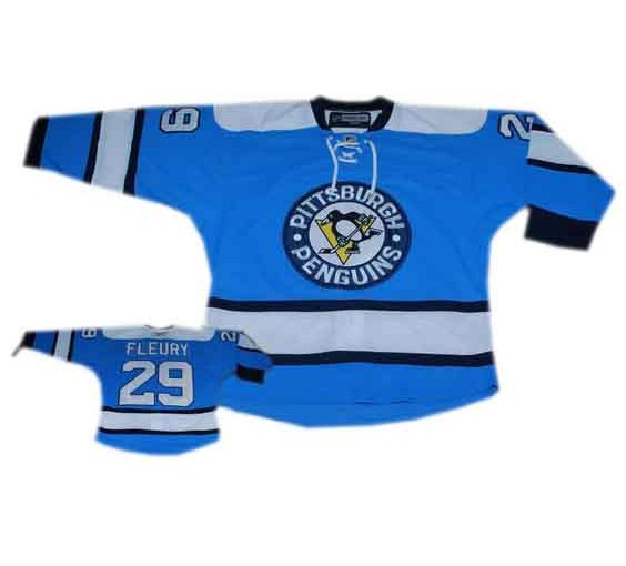 Where To Seek Cheapest Way To Buy Nfl Jerseys Out Cheap Nfl Jerseys