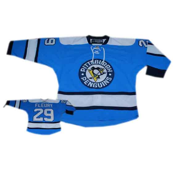 nfl jersey china review,Anthony Rizzo jersey authentic,Kris Bryant jersey