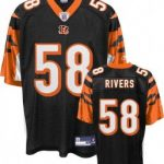Zimmer Asked By Wholesale Nhl Jerseys The Pioneer-Press About Floyds Kombucha Tea Defense