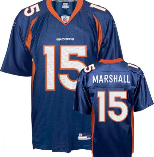 Mlb Media Is An Cheap China Jerseys Nfl Best Investors Best Friend