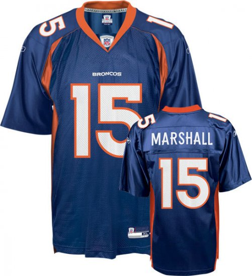 wholesale baseball jerseys,cheap china jerseys nfl best
