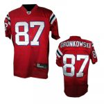 RALEIGH N C — Reebok Jonathan Toews Jersey Jordan Weal Scored With 3 1 Seconds Left In Overtime And