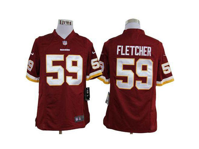 affordable authentic nfl jerseys,Pittsburgh Penguins Limit jersey