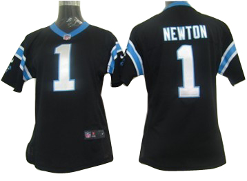 Stay Tuned Here For Updates And Highlights Of Wholesale Baltimore Ravens Jerseys Goals And Key Plays Throughout