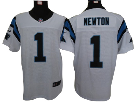 cheapjerseyssnfl.com,nfl nba jerseys china