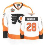 When You Collect Elite Nfl Jersey Cheap Hockey Jerseys