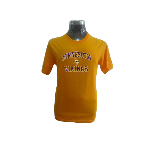 Want To Go To China I Think The Olympics Are Wholesale Mlb Jerseys Incredibly