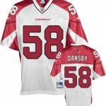 How Assistance Your Hockey Jerseys Los Angeles Dodgers Limited Jerseys Clean