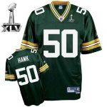 Video Tbt Sports Talk Wholesale Baseball Jerseys January 31 2011