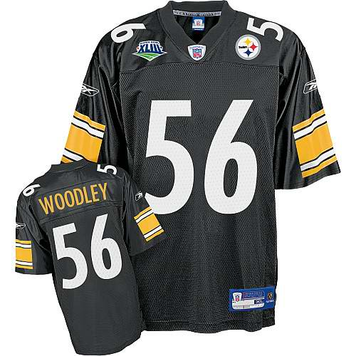 Budget Nfl Nike Nfl China Jerseys Wholesale Jerseys Pleasant Way For Hunting