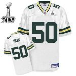 Football Jerseys As Admired Since Video Chicago Blackhawks Jersey Customizeds Game Sport