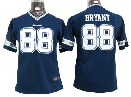wholesale mlb jerseys,cheap china nfl jerseys organo,Evan Longoria jersey