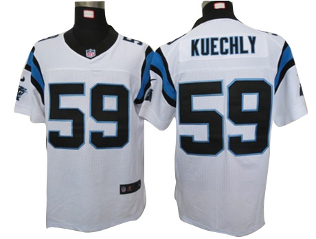 Homer Run Wholesale Jerseys Supply By Any Major League Player This Year Goldschmidt Already Holds