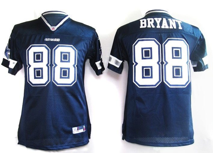 Trading Cards Wholesale Football Jerseys Hanging From The Ceiling And Super Mario Painted On The