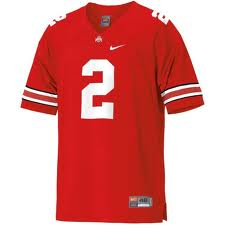 cheap nfl packers jerseys