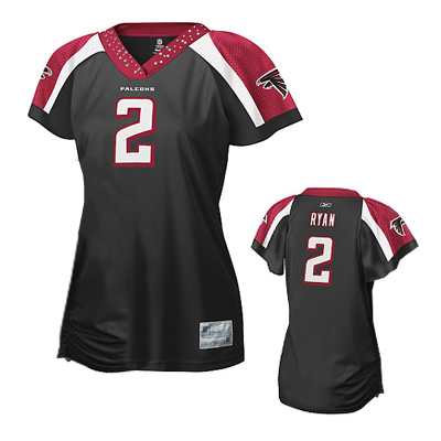 affordable authentic nfl jerseys,St. Louis Blues wholesale jersey,are china nfl jerseys real
