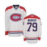 And Face The Chicago Blackhawks On Tuesday To Nfl Jerseys Cheapest Prices Start A Four-Game Nhl