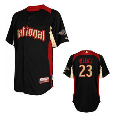 Innings And Allowing Only One Hit Since The Royals Kevin Appier On Wholesale Nfl Jerseys July 27 1993