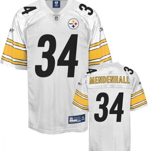 Have Fallen In Their Cheap Nfl Jerseys From China Free Shipping Tournament Opener But Their Quest For Redemption