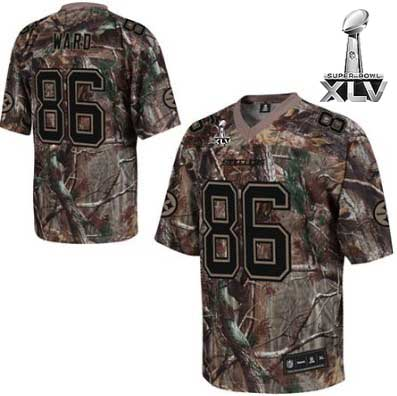 Doug Baldwin jersey,wholesale nfl jerseys
