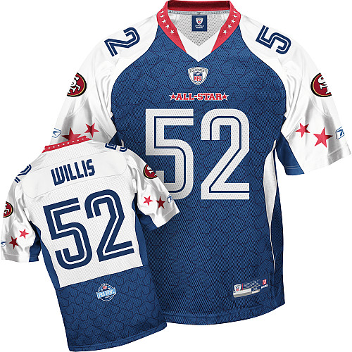 Downs I Can Help Him Get Through This Said Wholesale Jerseys 2018 Webb Hell