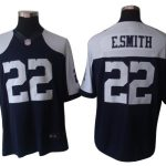 And Well Some Luck To Sneak Into A Chinanfljerseys Us Com Reviews Possible Playoff Berth