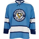 Does Your Kid Cheap Chicago Bears Third Jerseys Jerseys Have Constipation