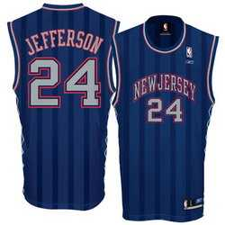 Chris Johnson third jersey,nfl stitched jerseys cheap