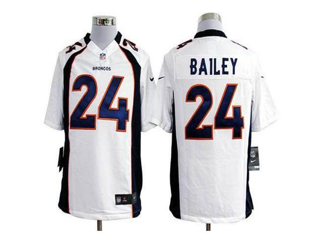 wholesale nfl jerseys,Limit Jason Kelce jersey,Atlanta Falcons jerseys