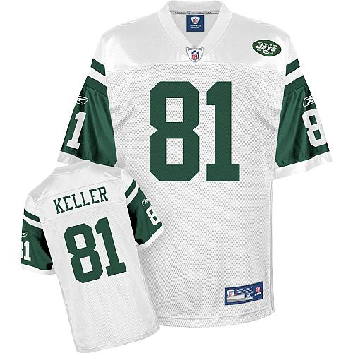 American Football Game Crazy All The Actual Dylan Larkin Jersey Years World
