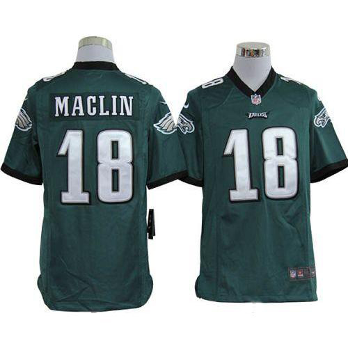 I Think Wholesale Jerseys 2018 Sundays Particular Circumstances Will Prompt Him