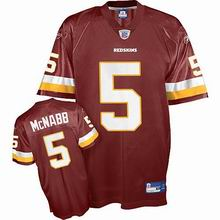 5 Known Facts Wholesale Hockey Jerseys About Trendy Hip Hop Clothing
