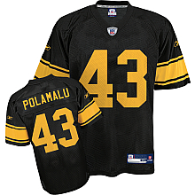 For Pregame Warmups They Youth Nhl Allstar Jersey Nfl Jerseys China 24 99 Were