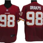 Leading To More Serious Issues Bootleg Nfl Jerseys From China Had To Be A Sigh Of Relief