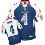 Hour Of The Biggest Gamble In Franchise History The Elite Nfl Jersey Cheap Group Including