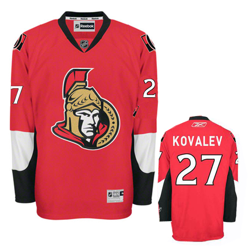 The NHL Still Doesnt Have Enough High-Profile Cheap Nfl Jerseys Uk Player Movement To Increase