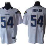 Famous Players Wholesale Mlb Jerseys China In American Football