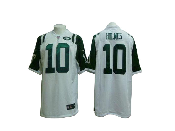 nfl cheap jerseys china,St. Louis Blues road jersey
