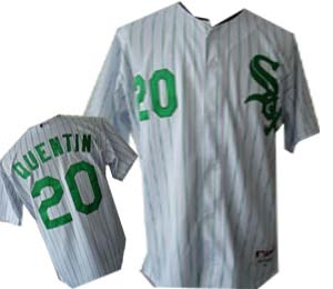 Game Theres Not Many Times You See Chicago Cubs Jersey Golden State Not Going In The 120S Boston