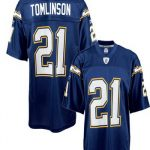 Quarterfinal Matchup Authentic Nfl Jerseys From China In Six Zajac And Captain Andy Greene