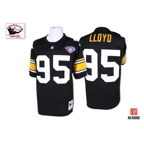 nfl throwback jerseys from china