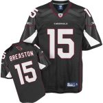 10 Strategies Kyle Schwarber Jersey Youth For Planning An Nfl Draft Party