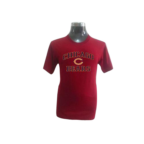 cheap nfl throwback jerseys china