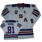 Get Affordable Chicago Bears Cheap Nfl China Jerseys Custom Jerseys Online