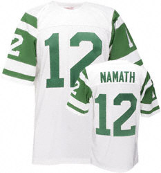 Why Wear Personalized Ncaa Football New Atlanta Falcons Game Jersey Jersey
