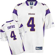 Nfl Jerseys China Free Shipping  53be7edb0
