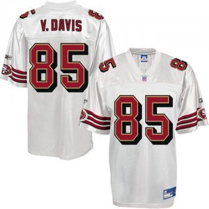 cheap nfl jets jerseys,Tyler Lockett jersey youth