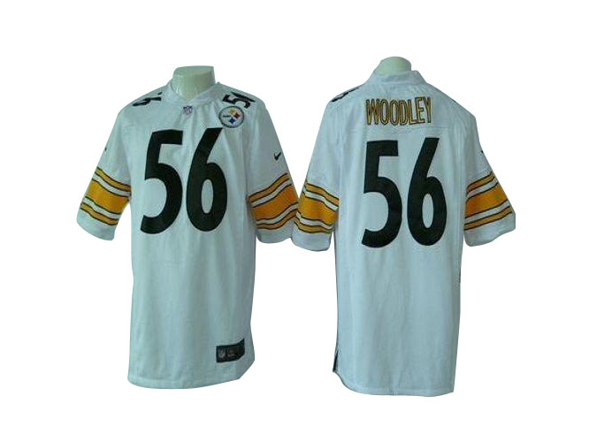Of It Until He Made His First Start That Third Chinese Nfl Jerseys For Sale Figure Is Really Important For