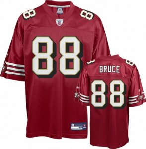 nike nfl jersey from china e7fe2eea5