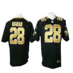 Overcome A Key Absence At Elite Chris Sale Jersey One End Of The Pitch Against The